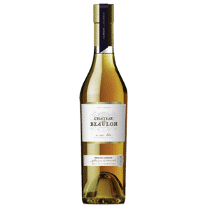 Pineau Blanc Millésime 2000